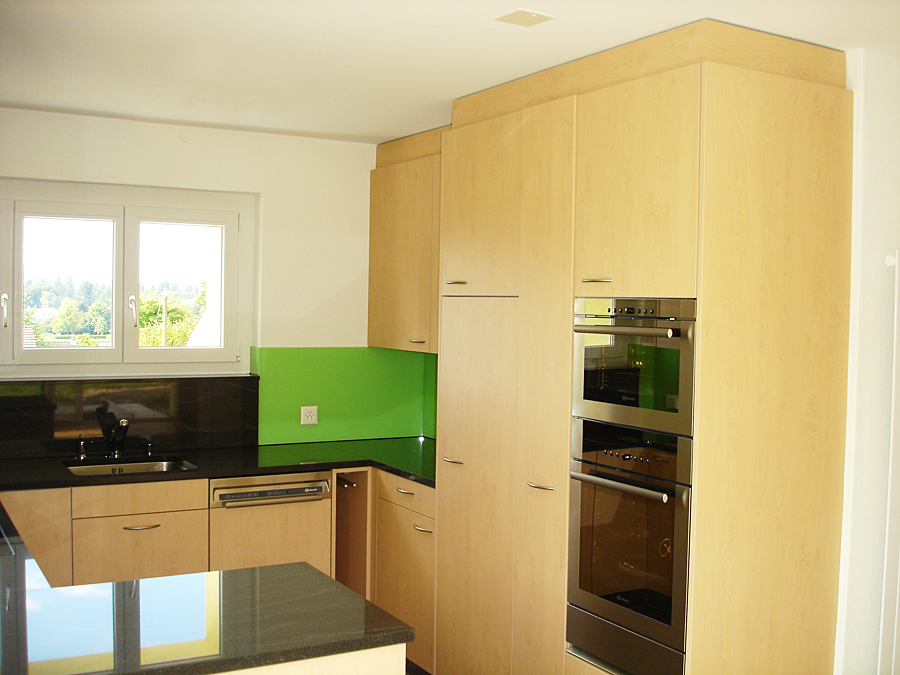 k chen meier mathis. Black Bedroom Furniture Sets. Home Design Ideas