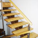 Treppen1