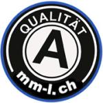 a-qualitt-schwarz-gel