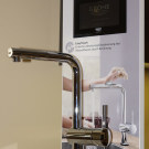 grohe_easytouch