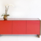 sideboard_rot