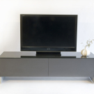 sideboard_tv2